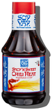 Spicy 'N Sweet Chili Heat Marinade & Dip